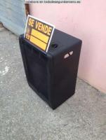 estufa a gaz de segundamano en ibiza en tododesegundamano.es