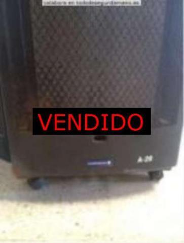estufa a gaz de segundamano en ibiza en http://tododesegundamano.es